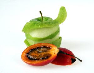 fruit-pix