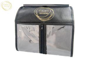 hanger-bag-3