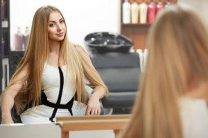 How to choose Hair-extensions HairOverHeel.jpg