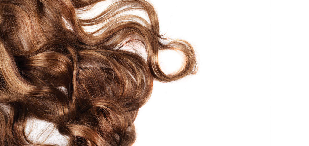 Background HairOverHeel