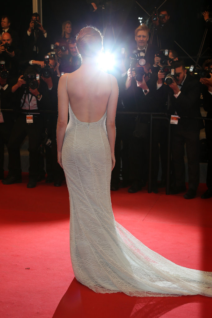 HairOverHeel is ready for the 69th Festival de Cannes