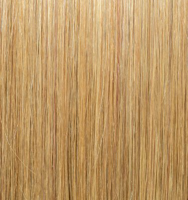 Hair Extension Color Brown Sugar