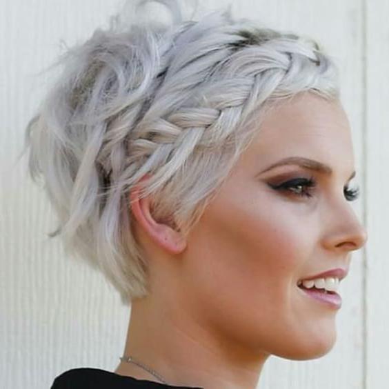 Haare Wachsen Lassen Archives Hairoverheel
