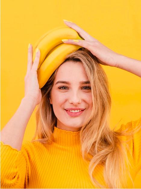 10 einfache DIY-Haarbehandlungen zum Selbermachen, die Sie in der Quarantäne endlich  probieren können